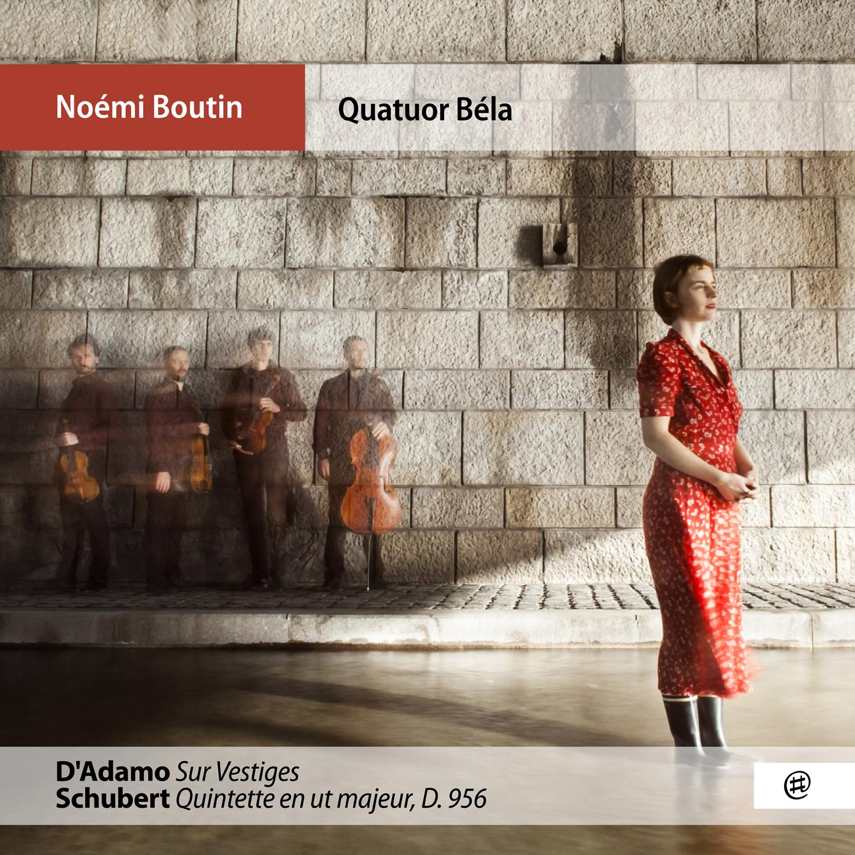 Sorties CD en musique du XXIè siècle - Page 3 Cover_nmm066_1448px_hd