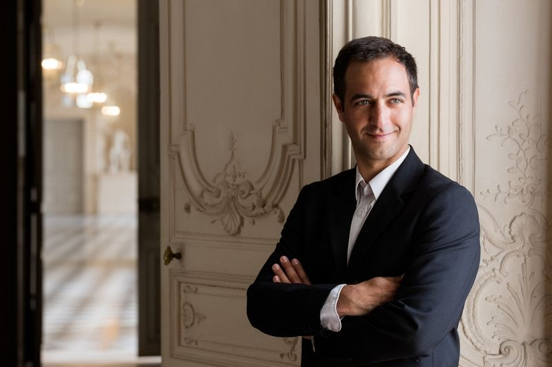 Julien Cigana