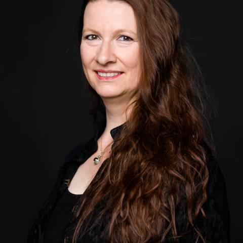 Mora Vocis - voix solistes au féminin