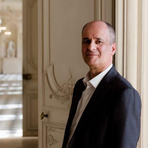 Olivier  Baumont