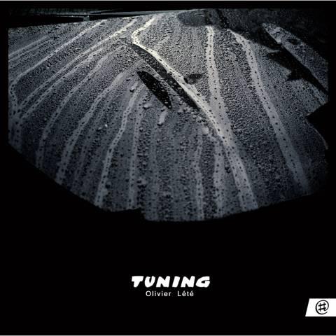 Tuning - Olivier Lété
